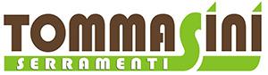 Tommasini Serramenti